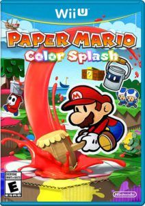 paper_mario_color_splash-wiiu